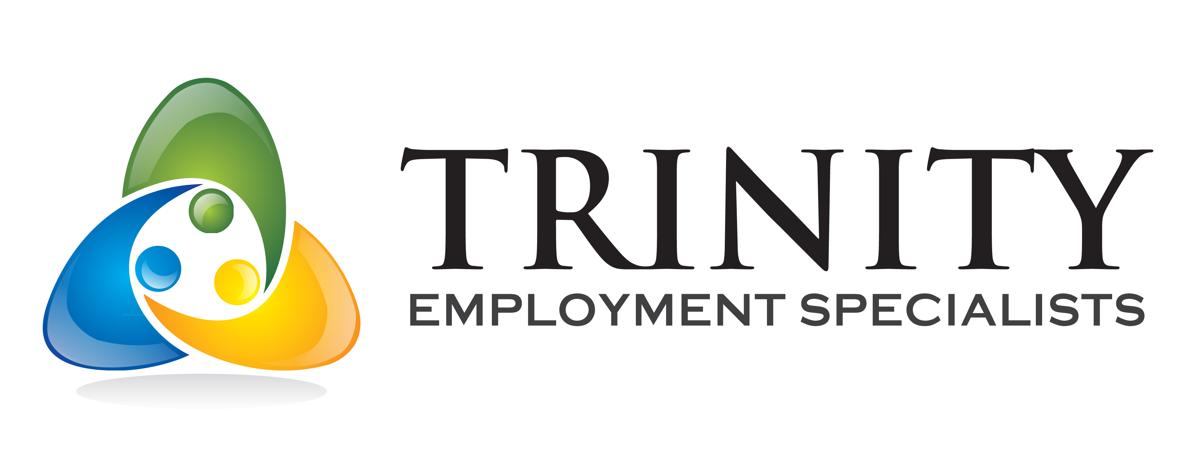 Find Banking Jobs in Tulsa | Life After Trinity | Employment OK